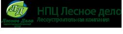 ООО НПЦ Лесное дело